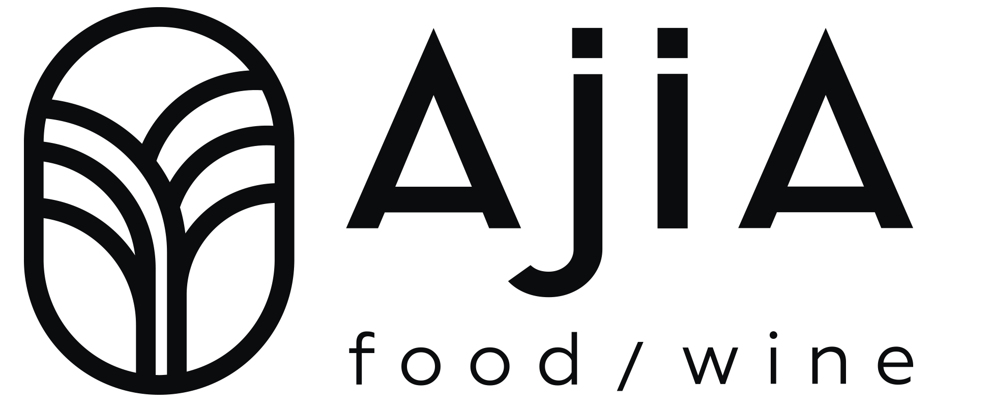 AJIA food&wine